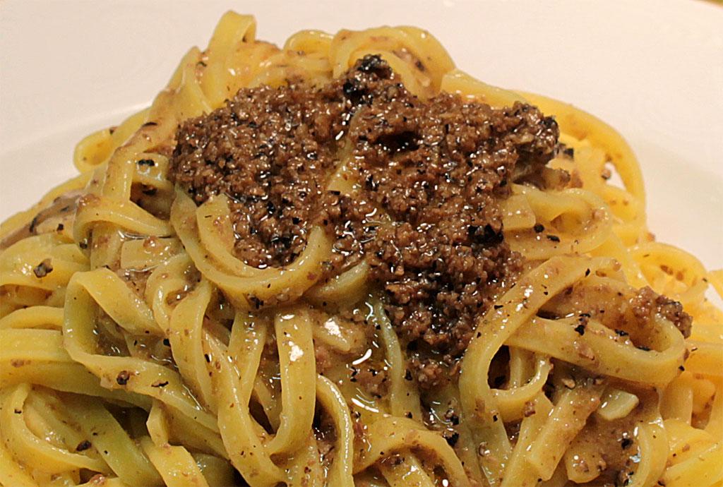 Ricette di norcia ricette della cucina umbra for Piatti di cucina