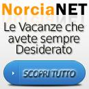 Norcia Umbria Valnerina